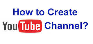 how to make a youtube channel and  youtube creator
