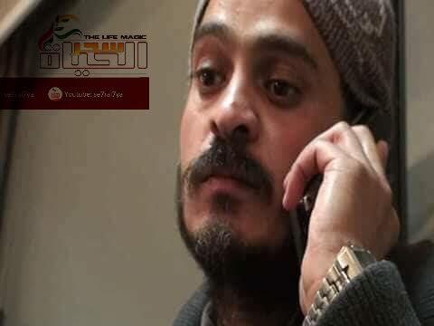 """مصطفى عباس: أهلي في البداية رفضوا دخولي مجال الفن..مشهد """"يا عمري"""" وش السعد عليا..وبحلم أجسد سيرة أحمد زكي"""