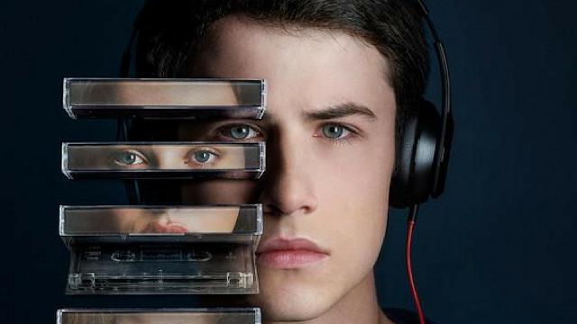 Seriado 13 Reasons Why faz sucesso na Netflix