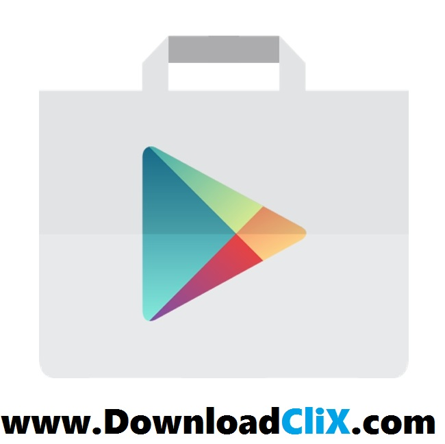 google play store games free for android mobile