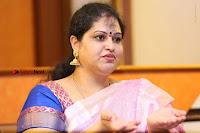 Actress Raasi Latest Pos in Saree at Lanka Movie Interview  0012.JPG