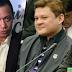 """Hina-Harass Ako Ni Paolo Duterte"", Sigaw Ni Trillanes"