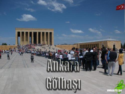 2012/05/19 İç ve Batı Anadolu Turu (8.gün)