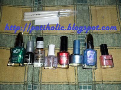 manicura-noche-concurso-analizando-materiales