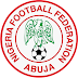 Nigeria Squad FIFA World Cup 2018 - Team Roster