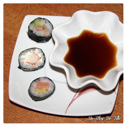http://unblogdefille.blogspot.com/2013/11/recettes-makis-japonais-maj.html