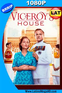 El Último Virrey de la India (2017) Latino HD 1080P - 2017