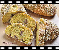 https://caroleasylife.blogspot.com/2019/03/carrot-walnut-bread.html