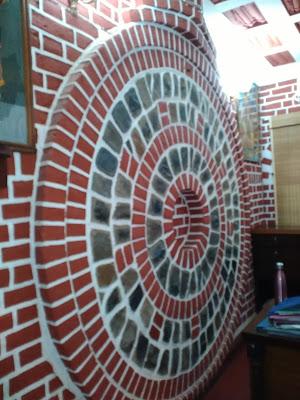 Kairali Ayurvedic Treatment Centre Delhi: A First Hand Experience of Abhyangam