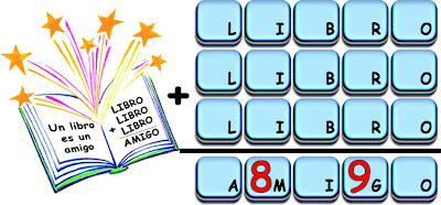 Retos Matemáticos, Descubre los números, Acertijos matemáticos, problemas matemáticos, desafíos matemáticos, criptosuma, criptoaritmetica, alfametica