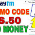 Paytm Promo Code : FREE 50.rs Recharge Coupons, Offers[100 % Working Trick] 2018