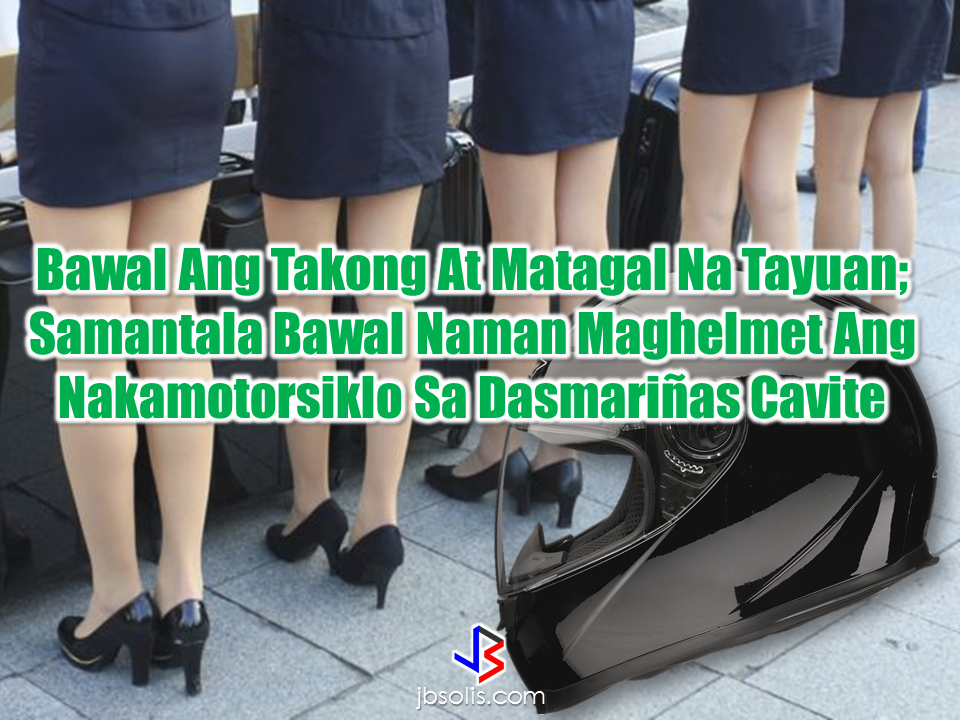 Dole prohibits wearing of high heels at work dasmarias city dole prohibits wearing of high heels at work dasmarias city government prohibits motorcycle riders from wearing a helmet malvernweather Images