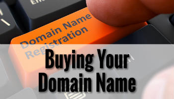 Get started for domain name registration for reseller business-350x200