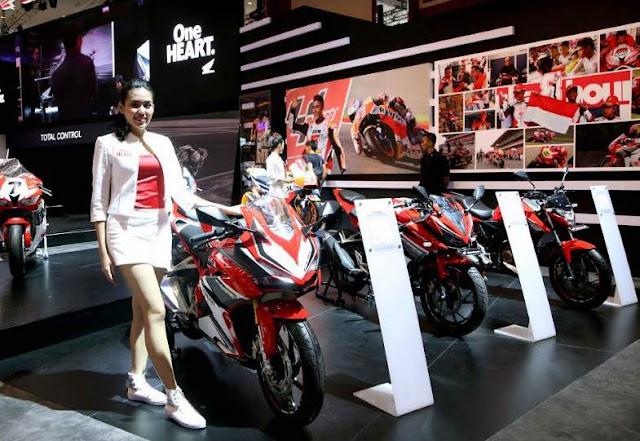 Segmen-Motor-Sport-Honda-Meningkat-akhir-tahun-2016