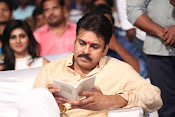 pawan kalyan latest stylish photos-thumbnail-6