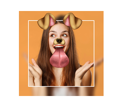 Filter Sticker APK