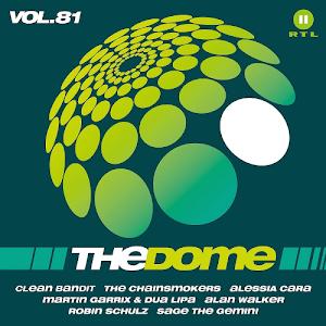 1 - The Dome Vol. 81 (2017)