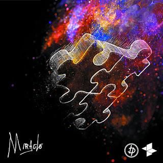 Bondan Prakoso & Osvaldorio - Miracle on iTunes