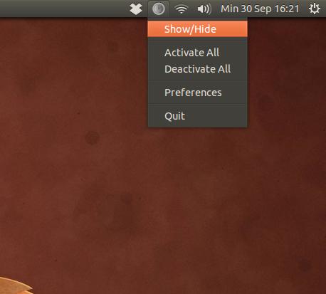 Cuckoo: Simple Alarm App Designed Specially for Ubuntu