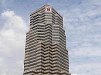 JAWATAN KOSONG TERKINI PUBLIC BANK BERHAD TARIKH TUTUP 17 DISEMBER 2016