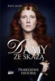 http://lubimyczytac.pl/ksiazka/3722605/damy-ze-skaza