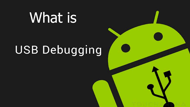 usb android settings android debug on phone how to enable usb debugging on android developer options nexus 6 android remove developer options open usb settings what does debugging mean change usb settings android developer options android 4.4 4 dubbing app android galaxy note 4 developer options debugging note 4 android open with option usb debugging samsung galaxy samsung tab 3 usb debugging how to enable usb debugging on android from computer samsung a5 usb debugging usb debugging galaxy tab huawei developer options developer options settings usb debugging on samsung enable developer options android 6 usb debugging alcatel one touch usb debugging on htc one enable developer options developer mode in android user debug mode android galaxy tab 4 developer mode usb debugging meaning android usb connection options disable developer mode android android 6 developer debug mode samsung samsung note 4 developer options how to enable developer options in android developer options to make android faster developer settings galaxy s6 samsung galaxy tab 3 usb debugging enable usb debugging without screen usb debugging galaxy asus tablet usb debugging android usb settings missing turn usb debugging on from pc option developers galaxy s6 developer how to disable developer options in android s6 edge developer options samsung s7 developer options allow usb debugging android exit developer mode how to enable usb debugging from pc phone build number android marshmallow developer mode enable usb debugging s7 nexus developer mode how to debug my phone usb debugging enabled tool oneplus 2 developer options usb debugging galaxy tab 2 android turn off developer mode lg g stylo developer options how to enable developer options samsung galaxy tab developer options enable debugging turn on usb debugging galaxy s6 edge developer options samsung debugging usb mode samsung galaxy note 2 developer options how to enable developer option in android android developer cpu usage usb debugging samsung tab 4 disable developer options android debug android app android m developer options menu developer usb debuging how to debug my android phone nexus 6p developer mode debugger android studio test on device what does usb debugging mean how to debug your phone enable adb usb debugging samsung a5 alcatel one touch usb debugging how to enable usb debugging using cmd developer options samsung s6 developer options samsung galaxy s6 samsung usb settings how to enable usb galaxy s4 usb debugging developer options android 5.0 2 activate developer options android how to enable usb debugging using pc dubbing apps for android usb debugging greyed out how do i debug my phone samsung note 5 developer mode options menu android android 4.4 4 developer mode activate developer mode android samsung s3 usb debugging device connected with usb debugging off windows debugging mode enable usb debugging via adb android 5.0 2 developer mode android usb settings lollipop oneplus x developer options what is developer mode in android iphone 6 usb debugging samsung galaxy note 5 developer options lenovo debug mode menu options android how to get developer options galaxy s3 usb debugging htc one x usb debugging usb debugging galaxy a5 how to enable developer options android samsung galaxy s3 usb debugging samsung s4 usb debugging usb debugging lollipop android studio usb debugging usb debugging mac turn on developer options android developer options huawei android enable usb debugging without screen what is usb debugging mode how to open developer option in android turn on developer mode android huawei usb debugging samsung galaxy s4 usb debugging usb connection android settings usb debugging in android 4.4 2 htc usb settings galaxy s4 developer options android activate developer mode how to enable usb debugging on galaxy s4 developer mode on android usb debugging in android lg g2 usb debugging usb connection mode android what does usb debugging do usb debugging samsung s4 lenovo developer options how to usb debugging usb debugging android 4.2 2 where is usb debugging how to activate usb debugging galaxy s3 developer options enable developer mode samsung grand 2 developer options usb debugging app for android how to turn on developer options debug screen android how to enter developer mode on android how to get developer options in android how to enable usb debugging on android 4.4 2 samsung galaxy note 4 developer options enable usb debugging galaxy s4 how to turn off developer options android usb debugging not working how to enable usb debugging on galaxy s5 how to use developer options in android how to enable usb debugging on locked phone developer option in moto g3 alcatel usb debugging how to debug phone developer options are not available for this user how to turn on developer mode android disable usb debugging how to enable usb debugging on android when locked adb without usb debugging how to debug a phone no build number android windows 7 debugging mode how to disable usb debugging lg g2 developer options android 4.4 usb settings android developer mode turn on usb debugging on android how to access developer options developer option on android how to activate developer options how to debug your cell phone use of developer option in android how to activate developer option in android force usb debugging android how to change usb settings on android how to enable usb debugging on galaxy s3 htc developer settings usb debugging android not working lg debug about debug android adb enable usb debugging how to enable developer mode on android debugging in android how to debug your android phone debugging software for android how to unlock developer options android enable usb debugging mode how to unlock developer options usb option in android device is in charging mode usb debugging is disabled usb debugging enabler debugger for android developer option lenovo what is debugging on android how to find developer options on android how to debug an android phone download usb debugging what is developer option in android phone what is usb debugging android how to get to developer options how to turn on usb debugging from pc what is developer mode android how to enable debugging how to open developer options dubbing software for android how to enable debugging mode in android using pc android activate developer options developer mode nexus 7 how to find developer settings android how to turn off usb debugging how to open developer options in android how to set developer options on android how to get into developer mode android enable usb debugging galaxy s3 usb debugging samsung galaxy s4 how to debug android tablet how to turn on usb debugging on galaxy s4 how to use usb debugging usb debugging download what is usb debugging mean turn on developer options samsung galaxy usb debugging how to on usb debugging how to activate developer mode android what is developer mode on android usb debugging alcatel how to enable usb debugging on android using pc how to enable usb debugging android turn off usb debugging android turn on developer options how to activate developer mode in android where is developer options how to enable debugging on android where to find usb debugging on android usb settings in android usb debugging app download android allow usb debugging developer settings note 4 can t enable usb debugging turn on usb debugging android how to activate developer options android how to access developer options on android samsung s4 developer mode how to debug app on android phone can t find developer options how to open usb debugging usb debugging software usb debugging software for pc how to use developer options on android apa itu usb debugging debug level android usb debugging tool allow usb debugging android what's debugging