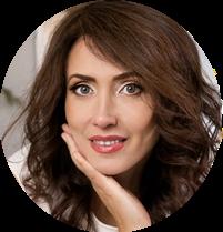 hübsche Frauen bei ukrainischer Partnerbörse