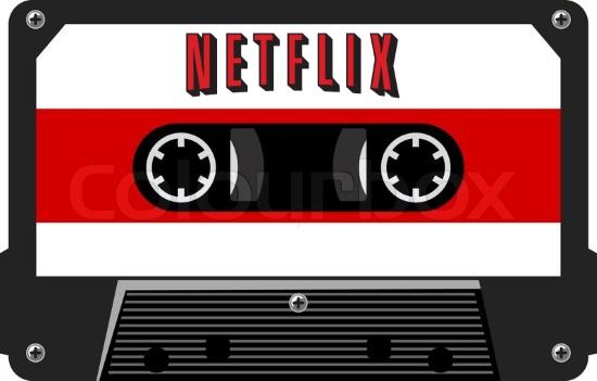 5 Documentales de Música Imprescindibles que Puedes Ver en Netflix