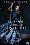 https://miss-page-turner.blogspot.com/2017/10/rezension-scherben-der-dunkelheit-gesa.html