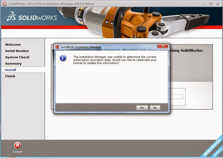 Crack Solidworks 2011 Sp0 Solidsquad Activator - helpcatch's diary