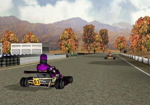 تنزيل لعبة سباق سيارات فورميلا 2012 للحاسوب