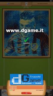 gratta giocatore di football soluzioni livello 13 (14)