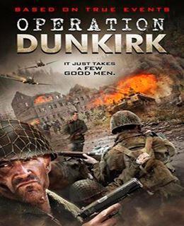 Baixar Filme Operação Dunquerque – Download BluRay Torrent 2017 720p 1080p Legendado