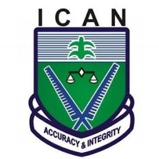 How To Check Your ICAN Registration Number