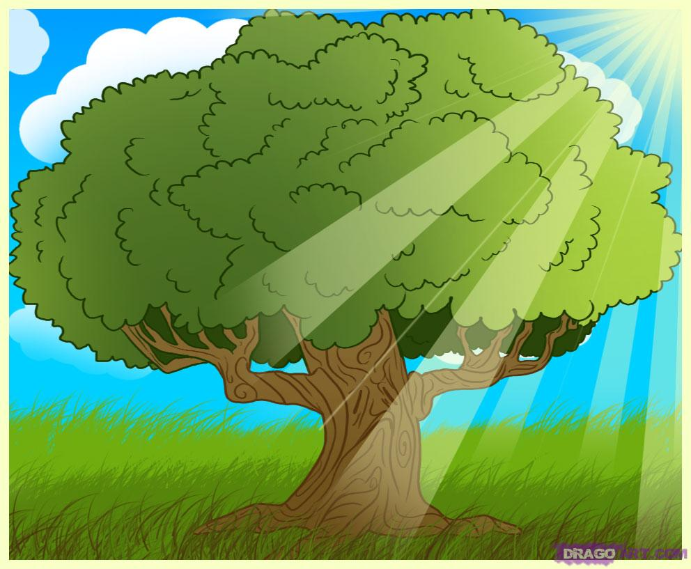 Arbol que nace torcido jamas su rama endereza yahoo dating 7