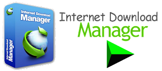 Internet Download Manager Terbaru