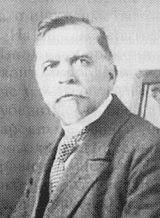 Benyo Tsonev