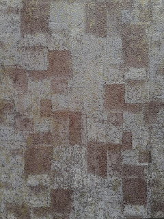 Caria duvar kağıdı 1418