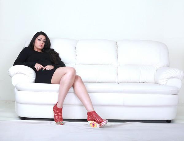 Charmi sexy pics