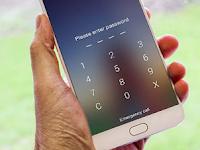 Cara Mengatasi Lupa Kata Sandi Di Hp Android