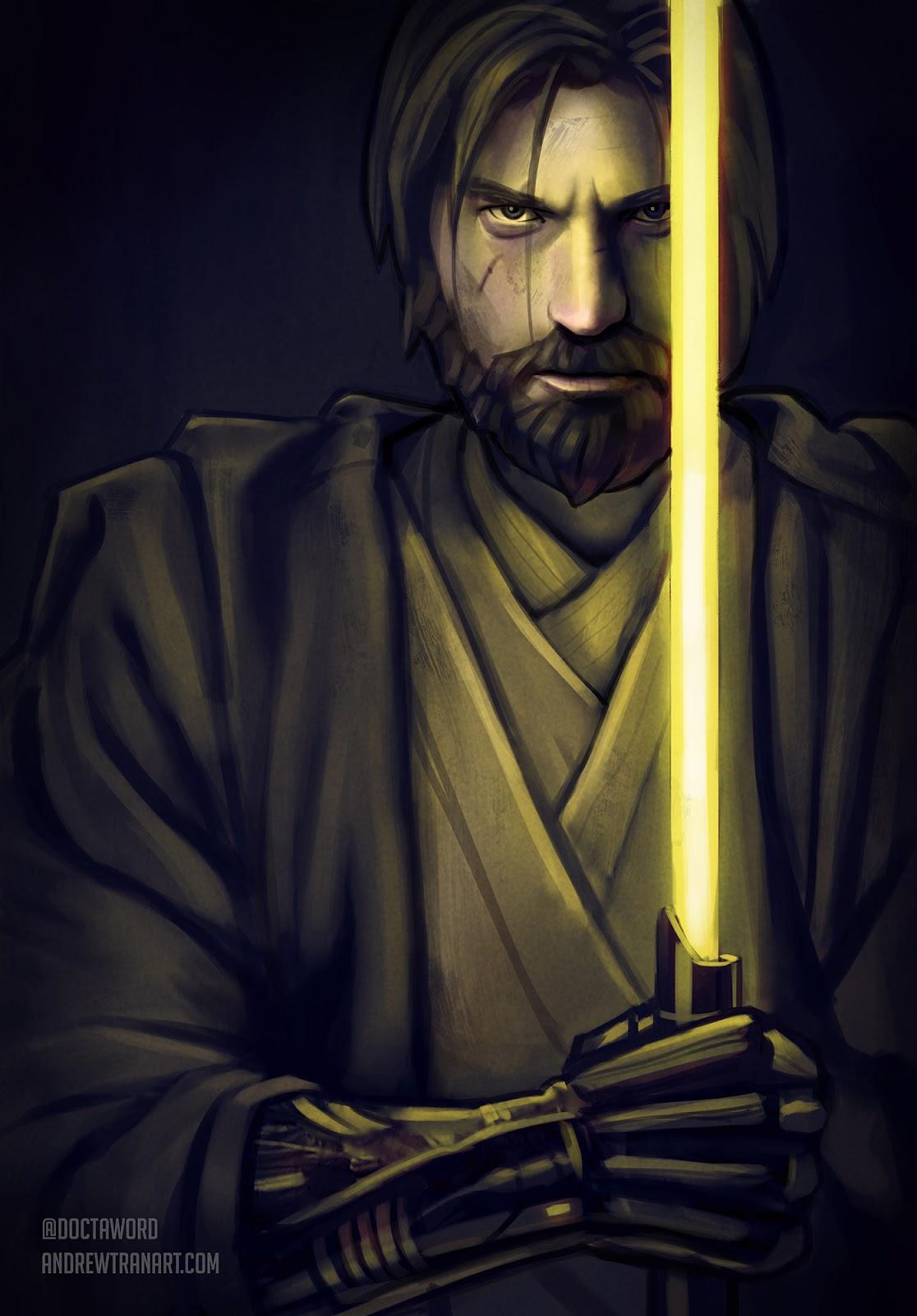 Cazador de Sith Jaime