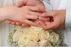 Yang Masih Jomblo ; Menikah Sebagai Solusi Dari Ujian Hidup