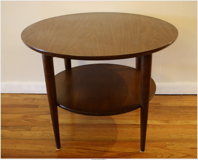 Round End Tables For Sale Wall Picture