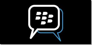 """Si hay algo que forma parte de los venezolanos en esta época es un dispositivo Blackberry, sin el cual muchos se sienten solos en el mundo o incompletos. Como no todas las personas son iguales, cada avatar de Blackberry Messenger y el mensaje personal de los usuarios se adapta a su personalidad. Lea el texto a continuación y piense cuál de estos usuarios de BB es usted (sin ánimos de ofender, claro): Texto Anysabel García (@agarciapinto) / La Patilla – Los GPS: Aquellos que colocan siempre el lugar donde se encuentran sin olvidarse del """"@"""". Por ejemplo: @casa, @rumbita con"""