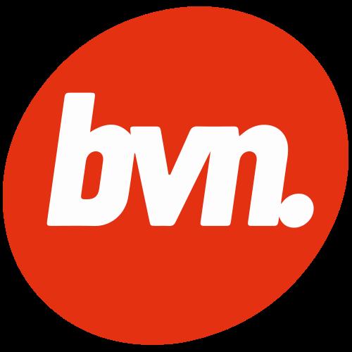 logo BVN