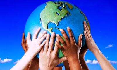 barıış sorgusu, cehalet, din putu, din sorgusu, dinin değeri, insanın değeri, vatan putu, vatan sevgisi, vatan sorgusu,