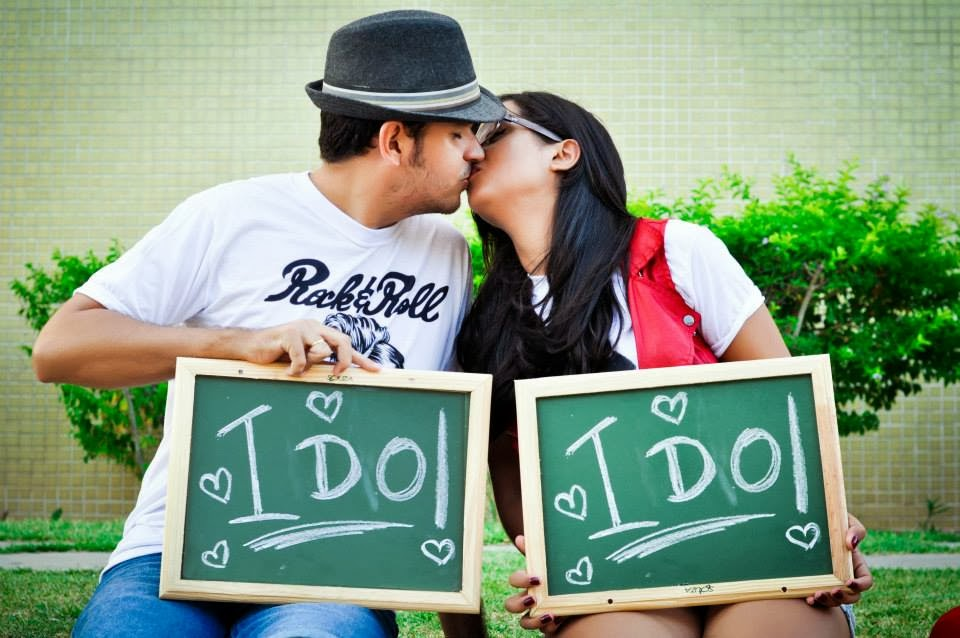 esession-save-the-date-lousinha-beijo