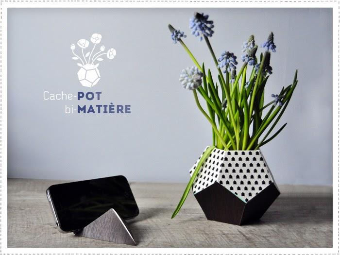 by plou blog de diy d co cuisine un peu de g om trie 2 diy. Black Bedroom Furniture Sets. Home Design Ideas