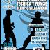 🏃 II Campeonato de Taekwondo Técnica y Pumse Olimpic | 21dic'14