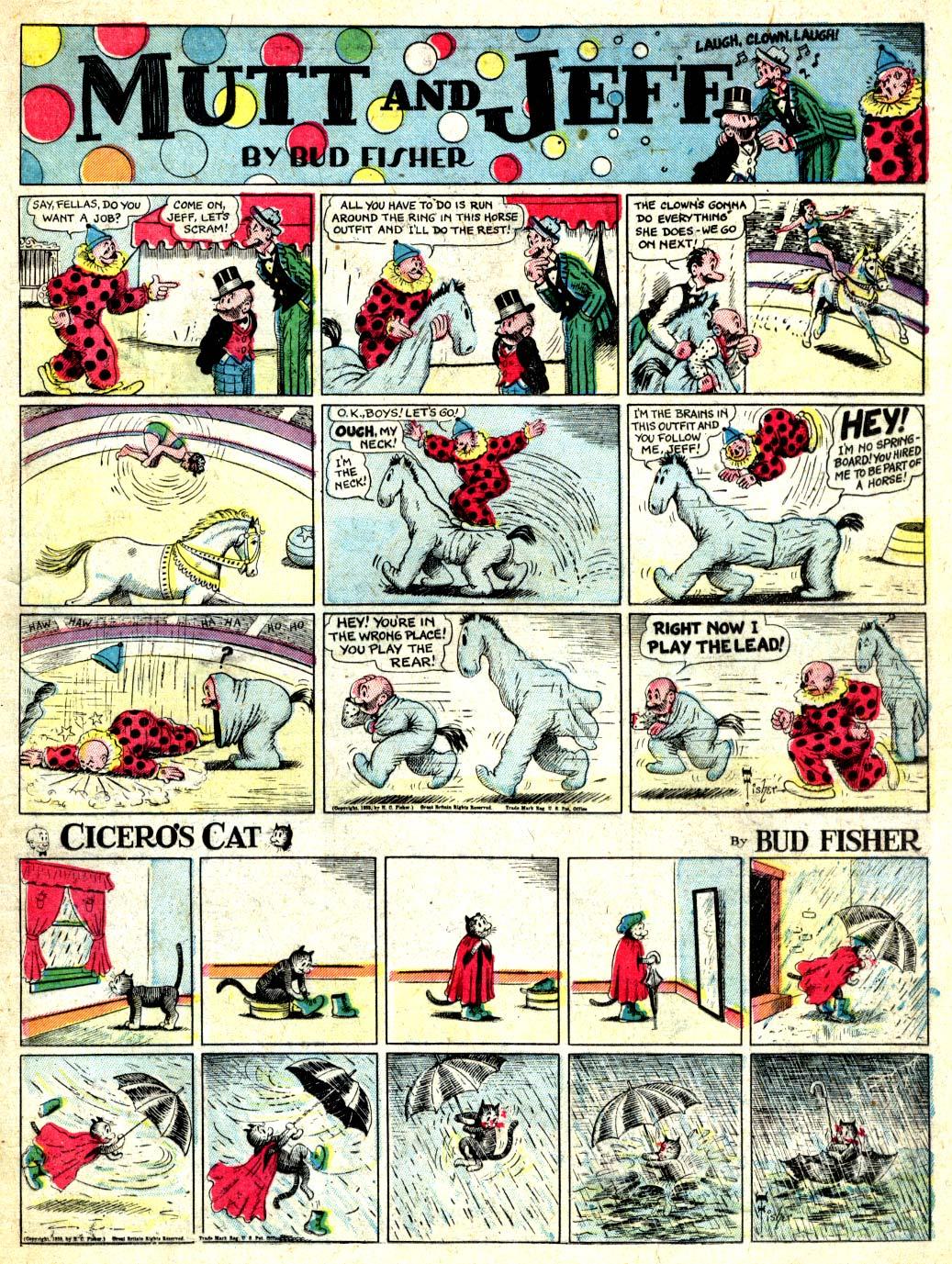 Read online All-American Comics (1939) comic -  Issue #10 - 13